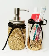 25 Unique Mason Jar Soap Dispenser Ideas On Pinterest Diy Soap