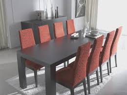 Zebra Dining Room Chairs by Zebra Dining Room Chairs Home Decor Color Trends Fresh Under