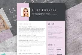 free creative resume templates free creative resume templates