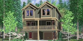 3 story houses narrow townhouse plan duplex design 3 story townhouse d 547