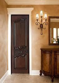 Interior Wood Doors For Sale Interior Wood Doors Modern Entry Collection Custom Solid Door