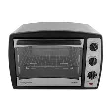 Toaster Price Buy Morphy Richards 28 Rss 28 Litre Oven Toaster Griller Online