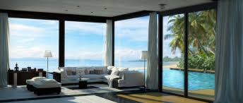 3d max home design tutorial architecture visualization in 3ds max
