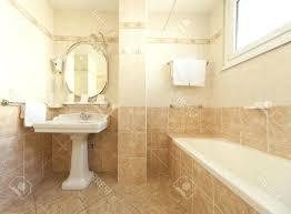 beige bathroom designs beige and white bathroom jamiltmcginnis co