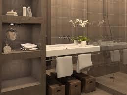 Beach Style Bathroom Decor Beach Themed Bathroom Decor Design Ideas And Accessories Zozeen