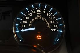 Battery Light Came On While Driving Speedometer Not Working Properly Reasons And Solutions Are Here