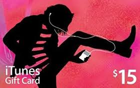 15 gift cards 15 us itunes gift card tunesbudtunesbud