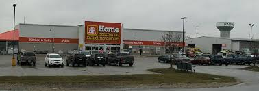 home hardware building design hanover home hardware building centre