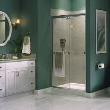 Bathroom Remodel Ideas Pictures Colors Best 25 Teal Bathrooms Inspiration Ideas On Pinterest Teal
