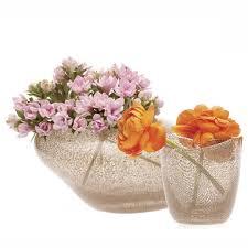 Copper Vases For Sale High End Glass Vases Luxury Glass Vases For Sale Chive Chive