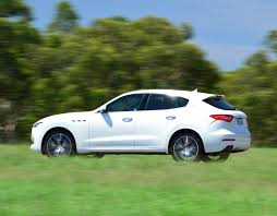 maserati maroon maserati levante a good sport previews driven
