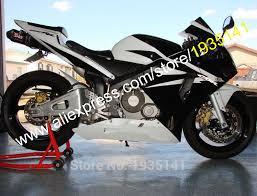 cbr 600 for sale near me sales black white for honda cbr600rr f5 2003 2004 cbr 600 rr
