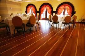 Dustless Hardwood Floor Refinishing 18 Dustless Hardwood Floor Refinishing Nj Refinishing Water