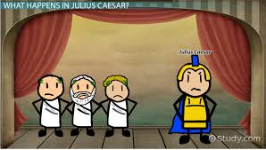 themes in julius caesar quotes writing the narrative essay how to find the words julius caesar