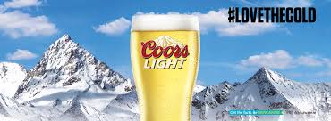coors light cold hard facts pics these guys really love the cold joe ie