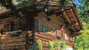 Weber Haus Preise Mili Weber Haus Schweiz Tourismus