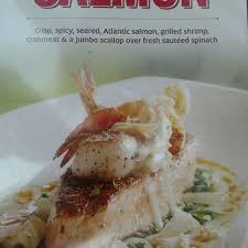 Pappadeaux Seafood Kitchen Phoenix Az by Pappadeaux Seafood Kitchen 1266 Photos U0026 1119 Reviews Seafood