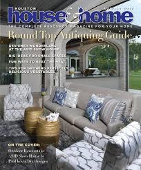 home design outlet center houston houston house u0026amp home magazine issuu