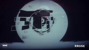 techno rrose boiler room london dj set youtube