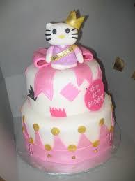 hello kitty cake custom cakes virginia beach specializing in