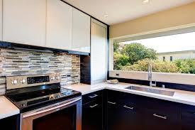backsplashes kitchen great ideas for your kitchen backsplash home designs
