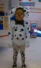 Toddler Dalmatian Halloween Costume Https Pinimg 236x 1e 8f F2 1e8ff22c91fe18a