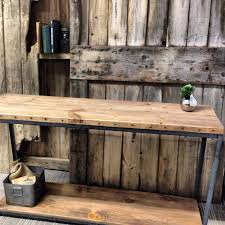 Reclaimed Wood Benches For Sale Reclaimed Furniture Reasons To Buy It Tcg