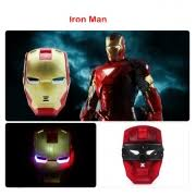 Led Halloween Costumes Cool Halloween Party Supplies Costumes U0026 Decorations Tmart