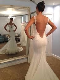 low back wedding dresses wedding dresses dressesss