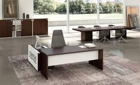 Modern Office Desks Contemporary Office Furniture U2013 Modern Office Furniture
