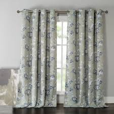Curtains With Thermal Backing Buy Thermal Curtains From Bed Bath U0026 Beyond