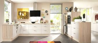 aviva cuisines design d intérieur modele cuisine equipee photos acquipace de luxe