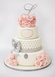 wedding cake quotes wedding cakes best wedding cake buttercream best wedding cakes