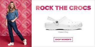 amazon black friday ladies plus size crocs shoes sandals u0026 clogs amazon com