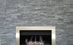11 best fireplace images gas fireplaces stovers