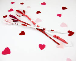 holidays diy valentines day 139 best diy s 4 kids images on