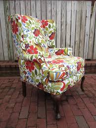 red accent chair with arms u2013 lecrafteur com