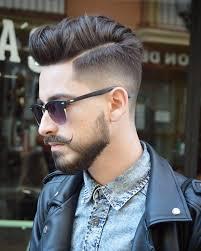 haircut by virogas barber http ift tt 22iio4l menshair barbers