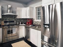 kitchen closeout kitchen cabinets photos of kitchen cabinets