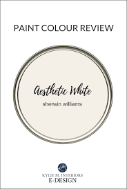 what is the best sherwin williams white paint for kitchen cabinets paint colour review sherwin williams aesthetic white sw