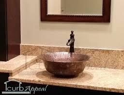 Discount Bathroom Vanities Atlanta Ga Bathroom Sinks Atlanta Vanity Smart Inspiration Contemporary
