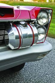 thunderbolt u0026 lightweight 1964 ford thunderbolt 19 hemmings