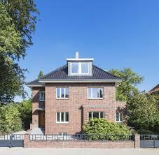 Backsteinhaus Kaufen Eigenheim Bauen In Deutschland Ist Teurer Als Im Ausland Welt