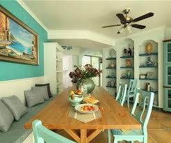 mediterranean style home decor mediterranean style home decor style home decorating brighten up