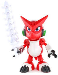 amazon black friday 2014 toys 292 best toys images on pinterest action figures digimon and