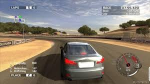 real racing 3 apk data real racing 3 mod apk v6 1 0 for android