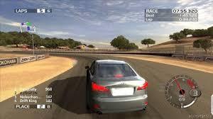 real racing 3 apk data real racing 3 mod apk v6 1 0 for android