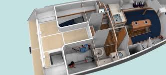 Aluminum Boat Floor Plans by I3 U2013 Aluminum Boat Kits