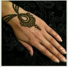 631 best henna patterns images on pinterest mandalas projects