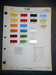 best 25 ideas about ppg paint find what you u0027ll love
